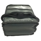 Aluminiumfolie-fördernder Isoliermittagessen-Kühlvorrichtung-Beutel