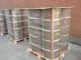 Koaxialkabel der Qualitäts-50ohms (3D-CCS-TCCA)