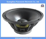Altavoz para bajas audiofrecuencias audio profesional 700W del altavoz Xs15190-12