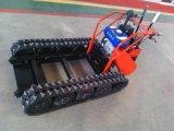 Mini transportador especial da esteira rolante