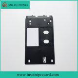 Bandeja de cartão do PVC para a impressora Inkjet de Canon IP5400