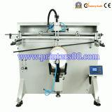 플라스틱 배럴 스크린 인쇄 기계 가격