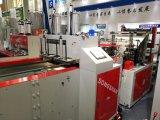 Volledige Automatische Verzegelende Zak die Machine maken (ssc-800F)