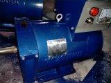 Direct koop Groothandelsprijs 4 Polen 1500rpm St Alternator 220V 3kw