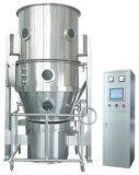 Флюидизированный Drying гранулаторй для кофеего