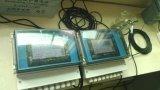 水産養殖水pH欧州共同体は1つのコントローラに付き濁り度の温度5つをする