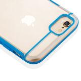 Конфеты цвета смешанные смотря iPhone 6 аргументы за телефона