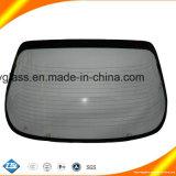 Toyo Ta Hiace Rh200/Xygのための車のガラス後部風防ガラス