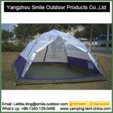 3 Personen-reisendes aktive Freizeit-Berufsdachspitze-kampierendes Zelt
