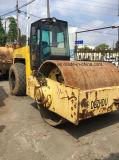 Rullo compressore utilizzato di Bomag Bw217D-2, Bomag 17 tonnellate di costipatore Bw217D