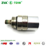 Zva Vapor Recovery Breakaway for Vapor Recovery Buse automatique