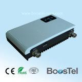 3G répéteur sélecteur de Pico de bande d'UMTS 850MHz (UL/DL sélecteurs)