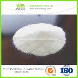 ポリエステルおよびエポキシ樹脂粉のコーティングのための安息香の添加物