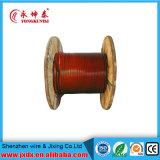 PVC multifilar de cobre aislado y cable de control de la envoltura para el departamento en línea de China del mercado americano