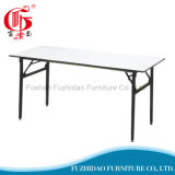 Wholesale Rectangle Dining Restaurant Table with Optioanal Size