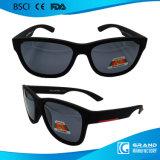 Knall-Großverkauf-späteste Entwerfer-Sportmens-Sonnenbrillen