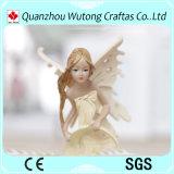 Фабрика нового продукта сделала ангелом смолаы Fairy горелку ладана конструкции
