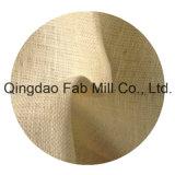Prodotto intessuto tela di 100% (QF13-0979)