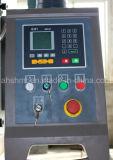 Новый тормоз давления CNC конструкции 2016 с регулятором Da41 или Da52