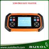 Programador dominante de Obdstar X300 PRO3 con el ajuste e Immobiliser del odómetro
