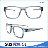 Рамка самого лучшего взаимообмена виска цены Tr90 Eyewear оптически