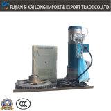 DC24V 800kg Copper Coil Roller Shutter Motor com controle remoto