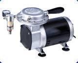 Öl-Weniger Vakuumpumpe für Labor mit 128~135L As29