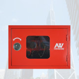 Шкаф бой пожара шкафа соединения пожарной команды Aw-Fbc38 Asenware