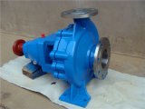 Roestvrij staal Sulfuric Acid Resistant of Other Chemical Pump