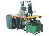 Machine de soudure à haute fréquence principale duelle - hydraulique