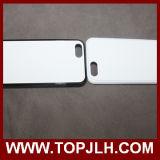 La 2.a sublimación de la aduana esconde las cajas del teléfono de la PC para el iPhone 5/5s/Se