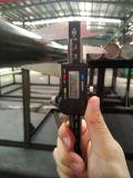 DIN1.2516きっかり冷たい作業型の鋼鉄