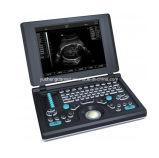 Ce ISO Aprobado el Hospital Veterinario del producto escáner de ultrasonido Ysd4200