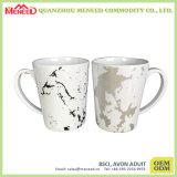 Compra a granel de la taza del té de la melamina de la categoría alimenticia de China