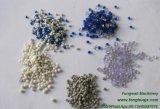 Nós fornecemos a pelota do PVC da alta qualidade que faz a maquinaria