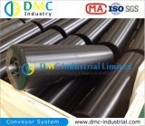127mm Durchmesser-Förderanlagen-System HDPE Förderanlagen-Spannblaue Förderanlagen-Rollen
