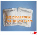 Polvere bianca Etizolam chimico farmaceutico 40054-69-1 di 99%