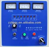 De Solderende Machine van de Inductie van de hoge Frequentie voor het Lassen van het Metaal