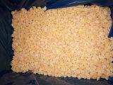 Peach jaune gelée ou IQF Yellow Peach