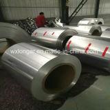 Stahlring-Duplex-Slitter Rewinders
