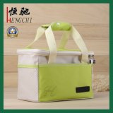 Promotion Gift Ice Cool Bag pour aliments congelés