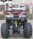 Patio grande del motor ATV de la potencia 250cc Gy6 de A7-17g