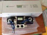 """Воздух коллекторное клапан блока контроля системы 2W160-4f варочного мешка клапана подвес езда 1/2 """" быстрый"""