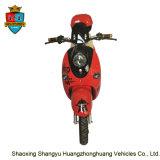 """""""trotinette""""s elétricos do Moped da mobilidade da bateria 1000W acidificada ao chumbo"""