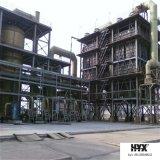 Gfrp Gefäß/Rohr für nassen Elektrofilter der Umweltschutz-Industrie