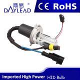 Venta directa de la fábrica Alta calidad Xenon HID lámpara