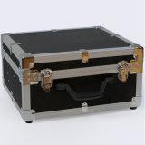Appareil de contrôle à haute tension de résistance d'isolation d'équipement de test d'isolation