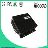 10A 15A 30A Wind-hybrider Solarcontroller IP55