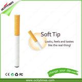 Cigarro eletrônico descartável do E-Cigarro 200puffs por atacado de Ocitytimes