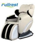 새로운 가득 차있는 바디 Shiatsu 안마 의자